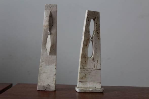 А це проект монумента на честь загиблих льотчиків