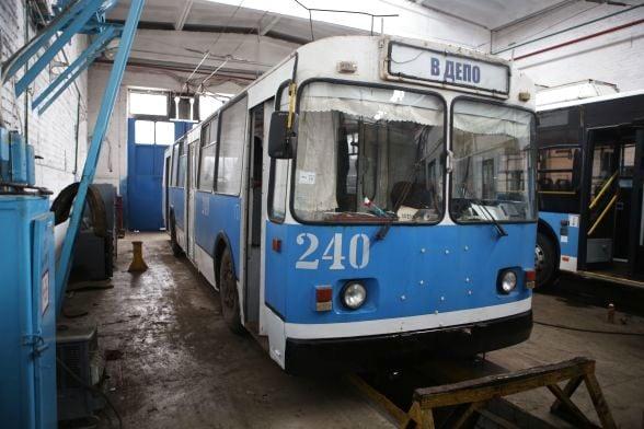 cb449a81ef33ea Таємний»-транспорт-для-промзони-Як-прожив-свої-55-років-тролейбус-у ...