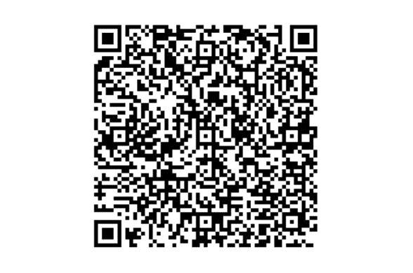 QR-код на запис у LIQUI MOLY