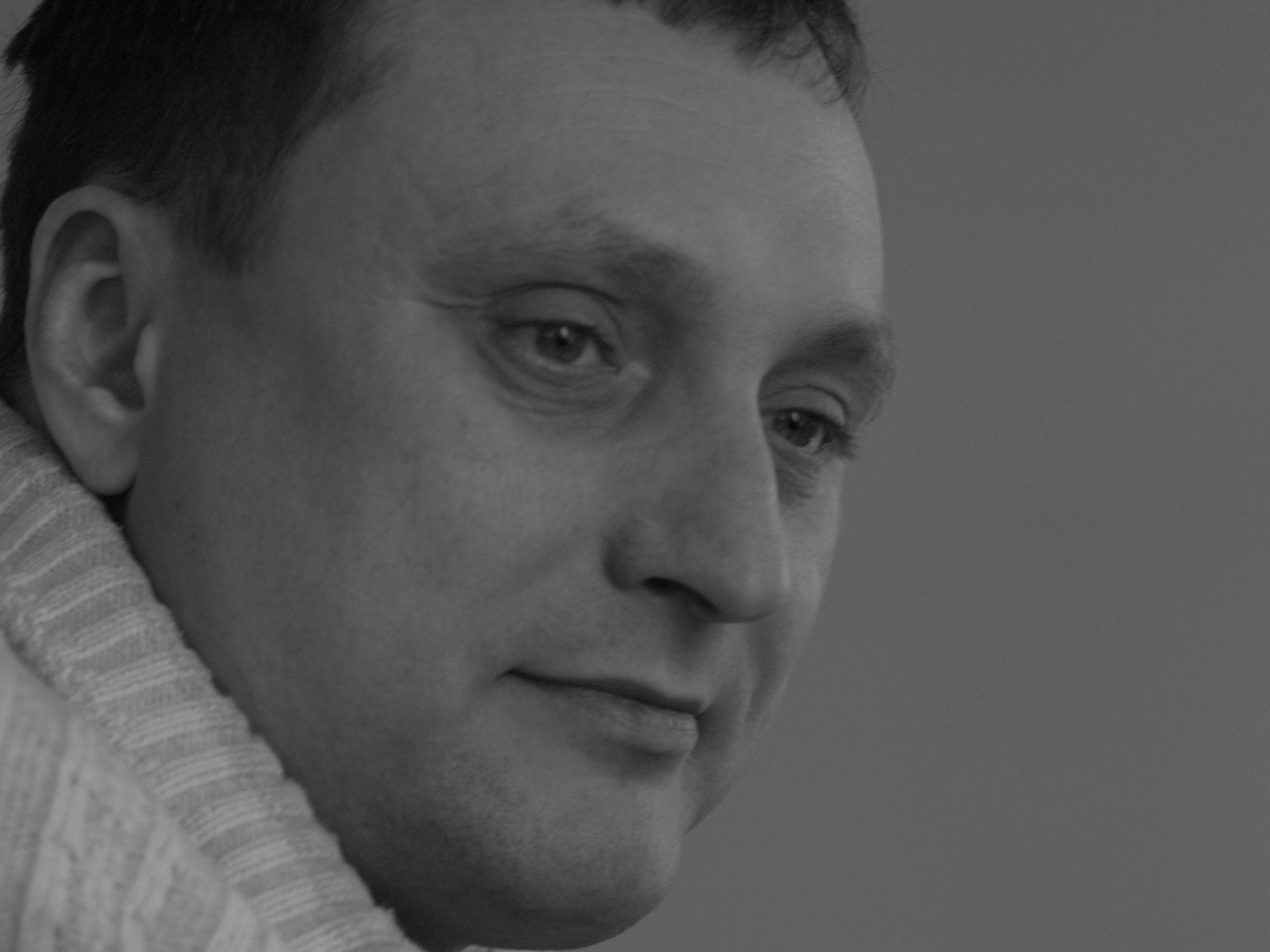 Константин Гудзовский