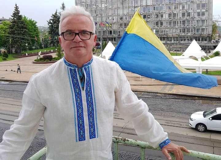 Суди стали на захист вінничан від свавілля «Енера-Вінниця» - Блог ...