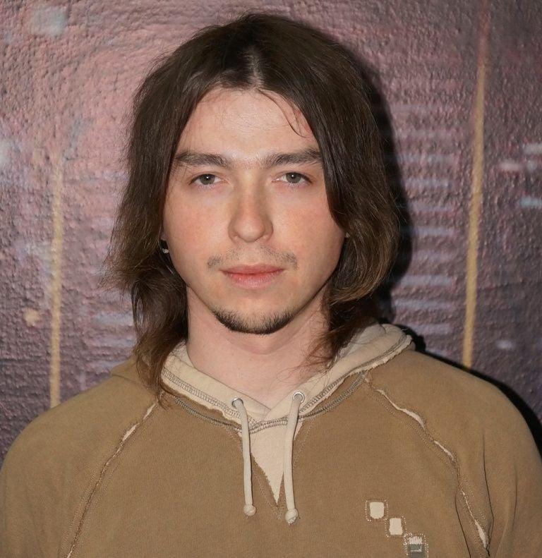 Олександр СТОЛЯРОВ