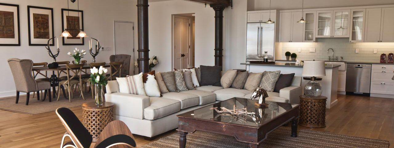 4da00ac6ea815b Потрібні нові меблі? Йти в магазин чи краще замовити в майстерні? Кому  можна довіряти і де якість відповідає ціні? Ми зібрали для усю потрібну  інформацію в ...