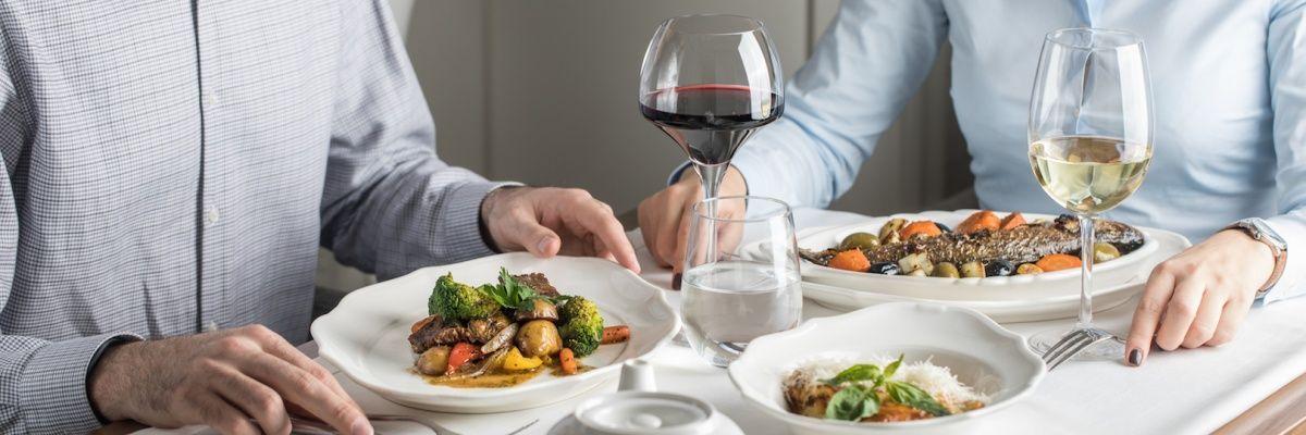 8da2cdce08ca2f Сайт 20minut.ua підготував для вас огляд закладів, які пропонують вінничанам  смачно пообідати з користю для здоров'я і в приємній атмосфері.