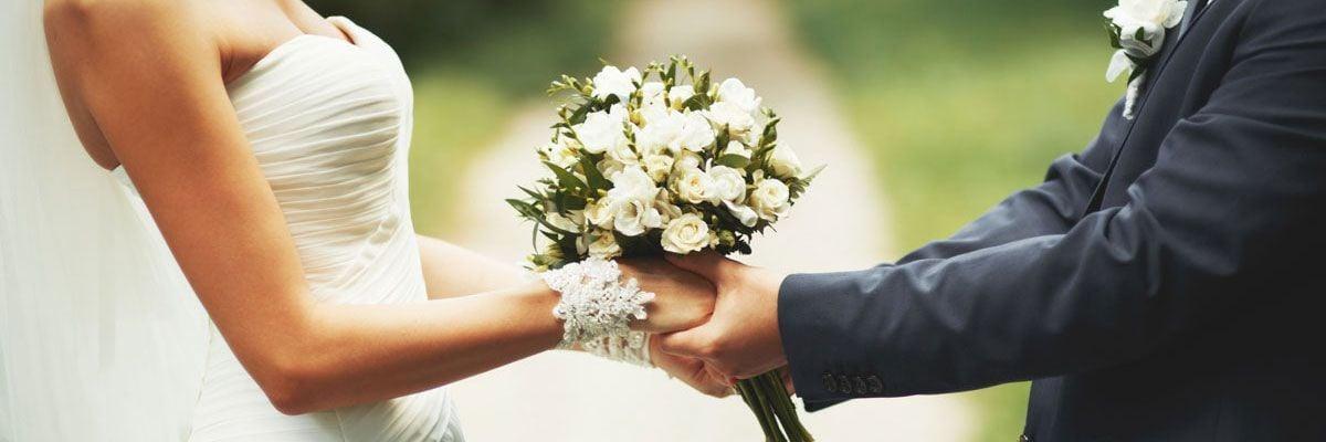 9fc0fd3af09826 Готуємось до весілля у Вінниці: вибираємо ресторан та тамаду : 09:02 ...