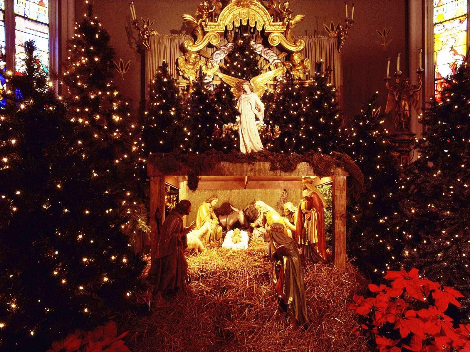 картинка с рождеством католическим смешная долгое