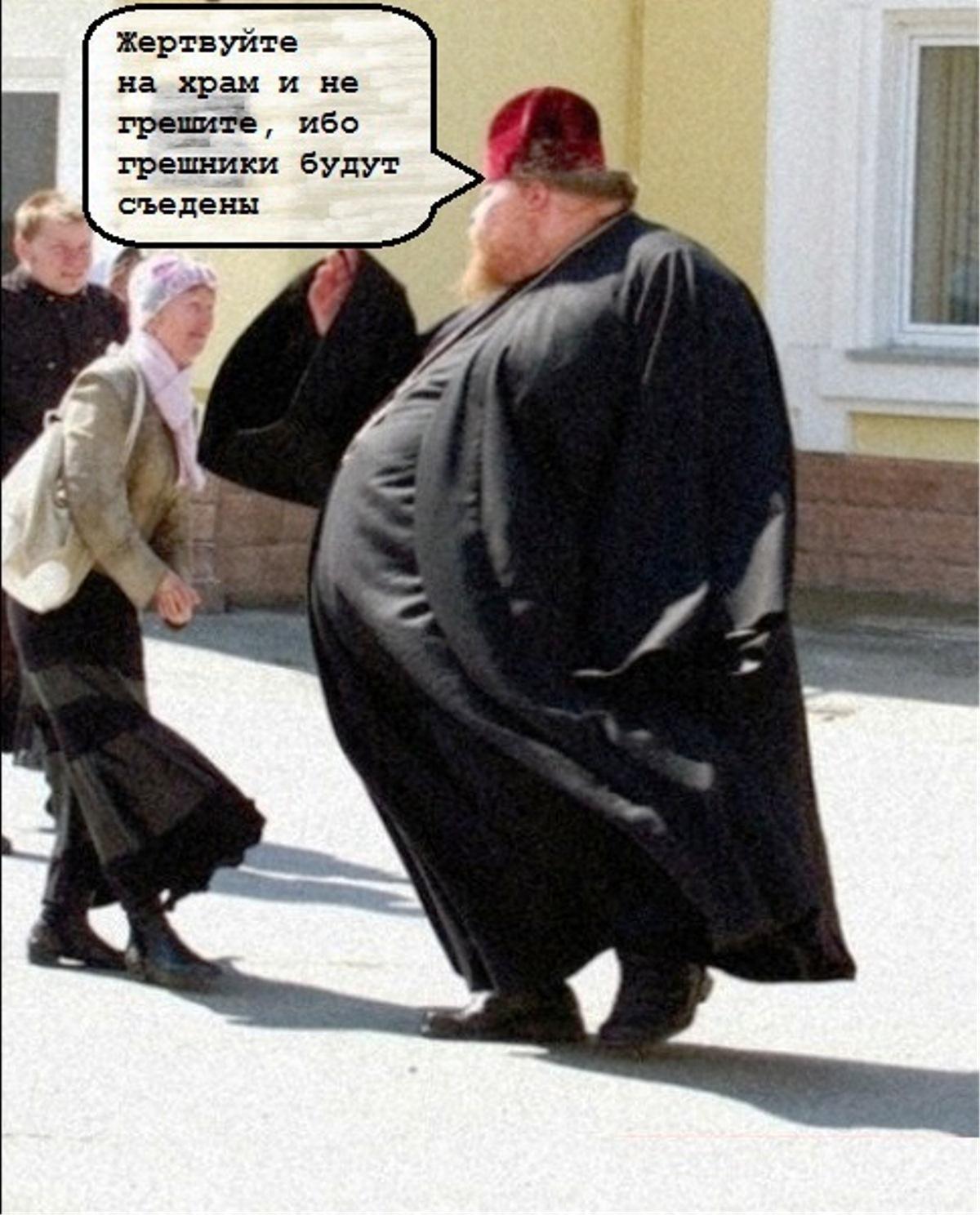 """""""Результат налицо: провокаций нет, люди были в безопасности и город тоже"""", - Деканоидзе о работе полиции во время крестного хода - Цензор.НЕТ 1495"""