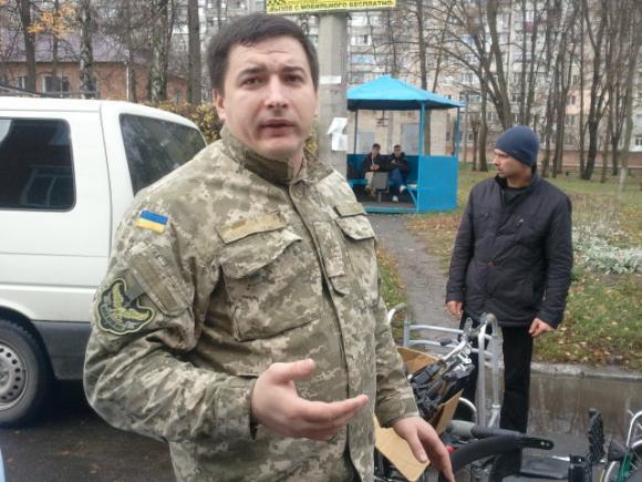 СБУ в Харькове провела обыск у экс-лидера местных коммунистов Александровской - Цензор.НЕТ 7439